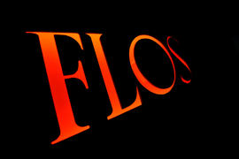 Flos_logo_normal