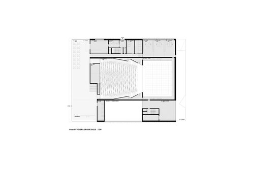 019_theatrecarouge_09_plan00_large