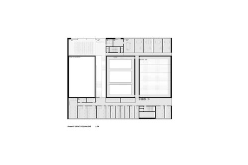 019_theatrecarouge_12_plan03_large