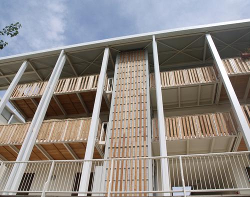 Consulenza progetti studio associato abitazioni per - Sogno casa fabriano ...