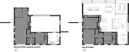 Gba_house-ds_plans_large