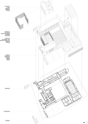 Rcjv_esg-school_axonometric-perspective_large