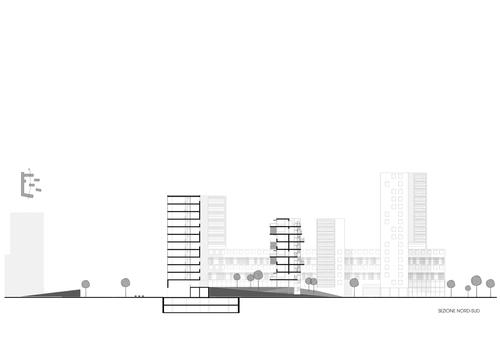 Bruna Vendemmia, Laura Falcone, stefano sbarbati architecte — AAA ARCHITETTICERCASI 2010