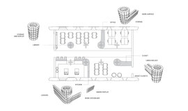 Noma_floorplan_normal