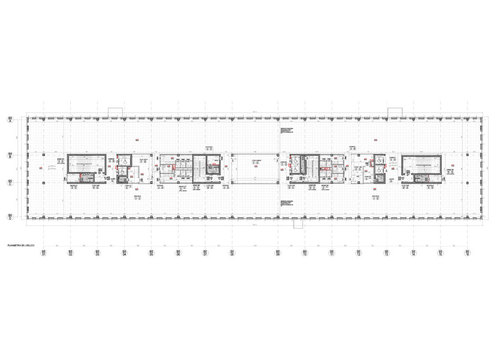 B5_05_plan_level_2_large