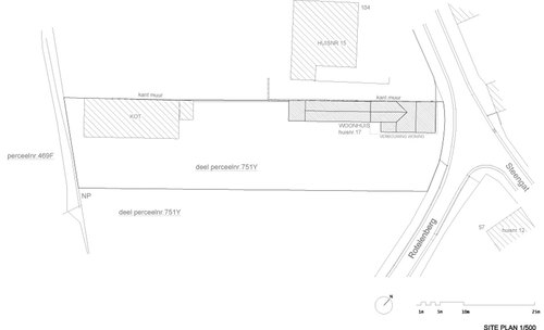Rot-ellen-berg---site-plan---1-500_large