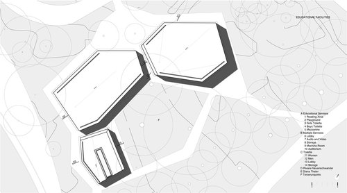 Jb_educational_facilities_roof-plan_large