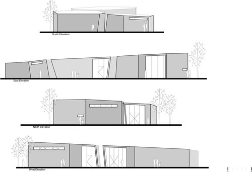 Jb_educational_facilities_elevations_large