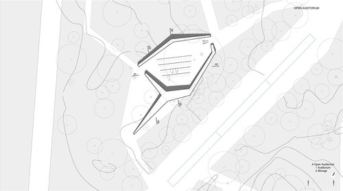 Jb_auditorium_roof-plan_large
