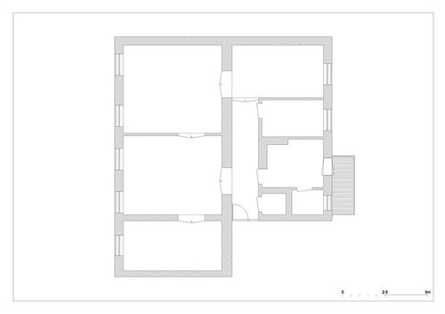 Ofis_level-apartment_ljubljana_19_existing-plan_large