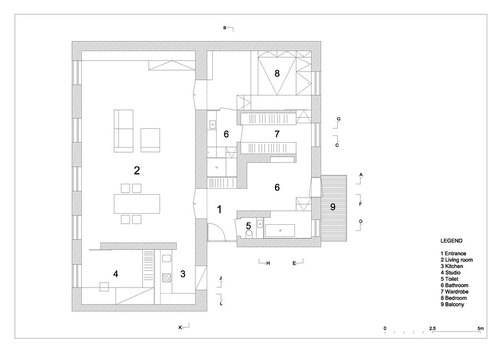Ofis_level-apartment_ljubljana_19_new-plan_large