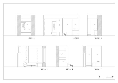 Ofis_level-apartment_ljubljana_20_sections_large
