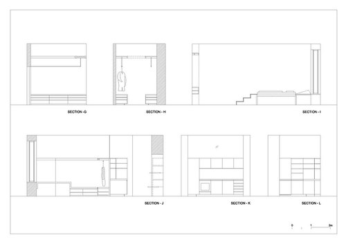 Ofis_level-apartment_ljubljana_21_sections_large