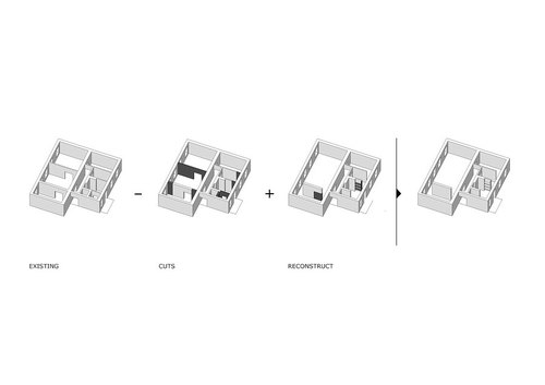 3_diagrams-construction-intervention_large