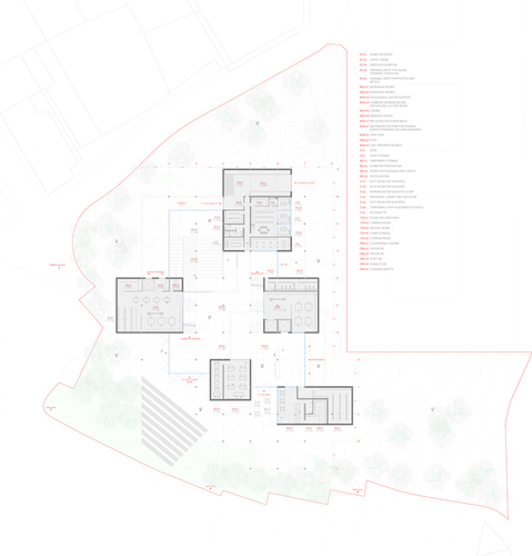 5-ground_floor_plan_large