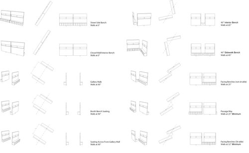 Layout-fence-positions_large