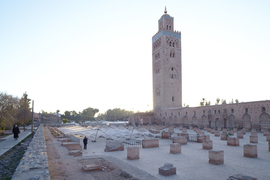 johannes_foerster_marrakesch_0583_normal