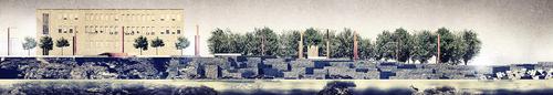 Andrea Tornabene, Sara Tornabene, Andrea Maugeri, Simone bucca, Simona Calì, Roberto Leonti, Federica Chines — Beyond The Edge