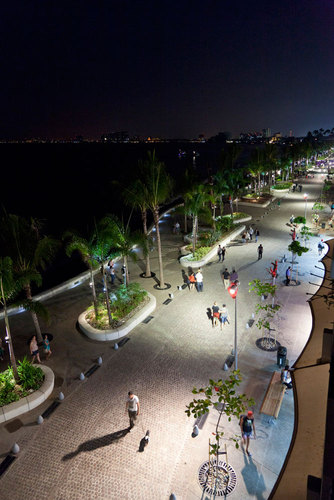 Malecon-_10__large