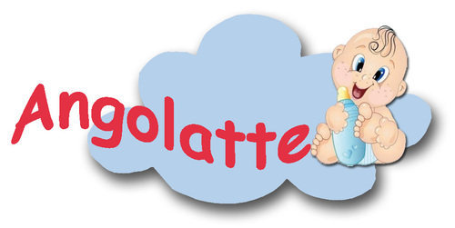 Angolatte_logo_large