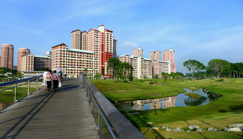 Singapore_bishan-park_cr-dreiseitl_05_large
