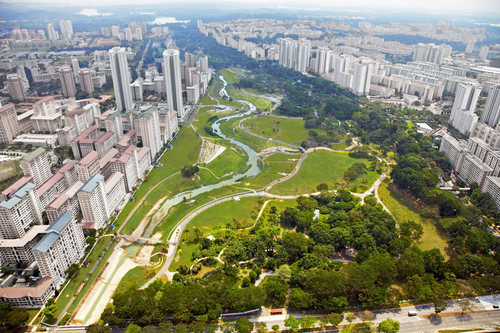 Singapore_bishan-park_00_cr-pub_graphic-ad_aerial_small_large