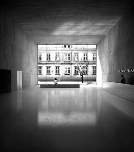 050_ebv-bkm-foyer_large
