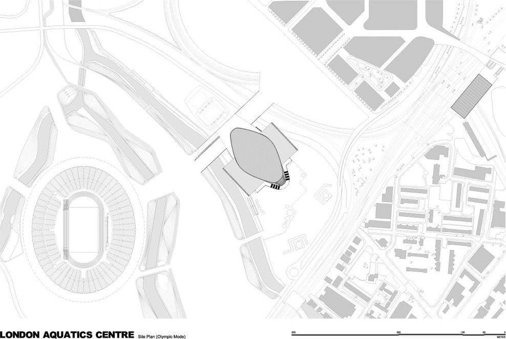 1138---02-site-plan-_olympic-mode__full