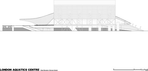 1138---11-west-elevation-_olympic-mode__large