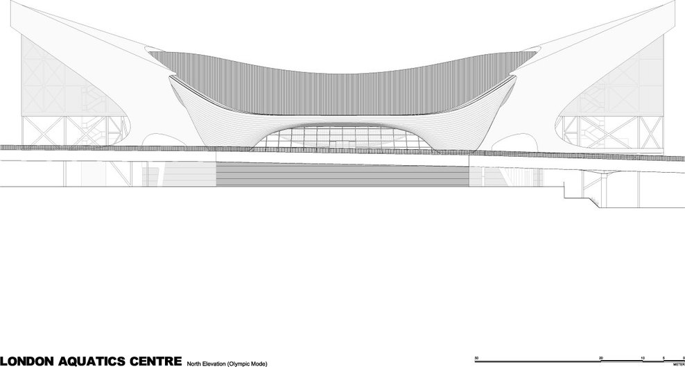 1138---13-north-elevation-_olympic-mode__full