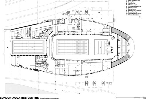 1138---18-ground-floor-plan-_olympic-mode__large