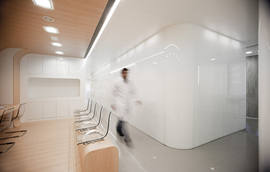 02_dental_office_estudio_arquitectura_hago_normal