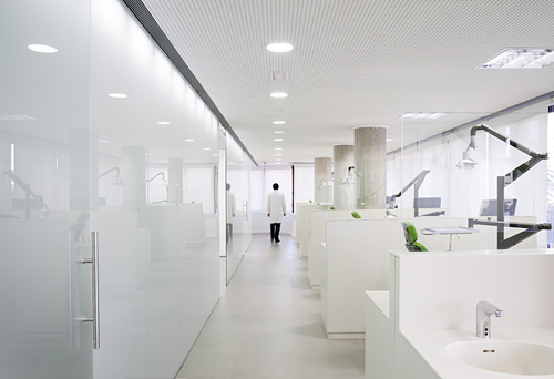 05_dental_office_estudio_arquitectura_hago_large