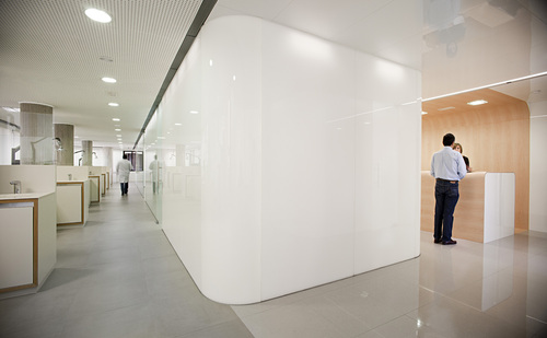 06_dental_office_estudio_arquitectura_hago_large