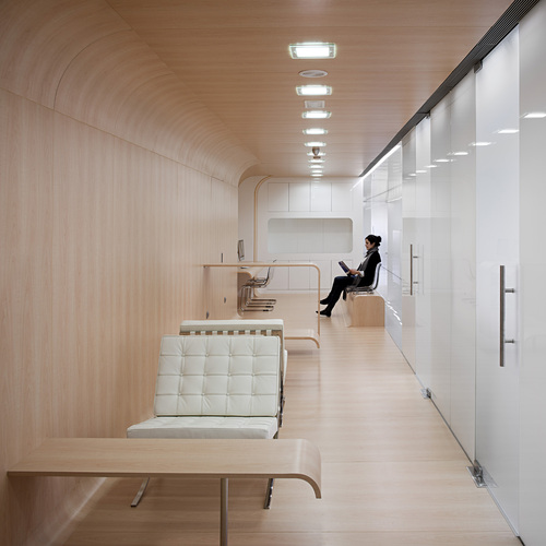 09_dental_office_estudio_arquitectura_hago_large