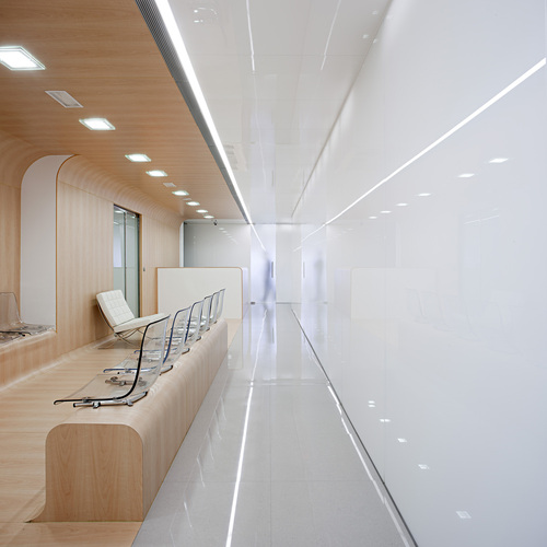 10_dental_office_estudio_arquitectura_hago_large