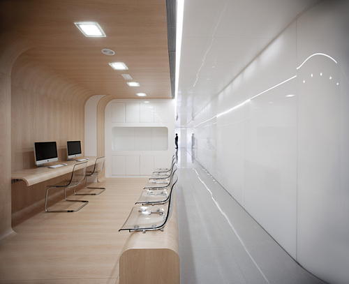 11_dental_office_estudio_arquitectura_hago_large