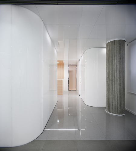 12_dental_office_estudio_arquitectura_hago_large