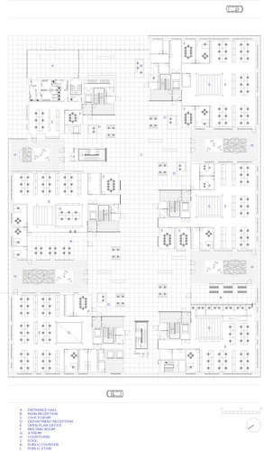 Rla_wexford_ground-floor-plan_annotated_large