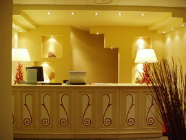 Hotel_corallo_011_normal