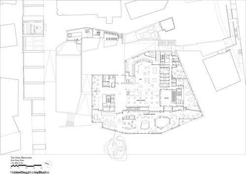 Pr-1411-pres-dwg-first-floor-plan-annotated_large