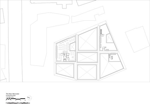 Pr-1411-pres-dwg-fourth-floor-plan-annotated_large