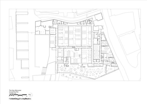 Pr-1411-pres-dwg-ground-floor-plan-annotated_large