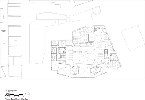 Pr-1411-pres-dwg-second-floor-plan-annotated_large