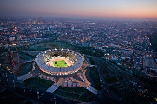 Olympic_stadium_cgi_large