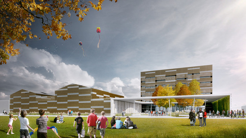 Atelier_thomas_pucher_068_amstetten_campus_005_large