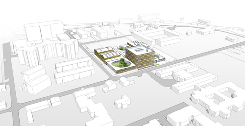 Atelier_thomas_pucher_068_amstetten_campus_001_situation_large