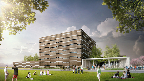 Atelier_thomas_pucher_068_amstetten_campus_003_large