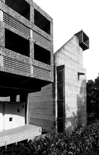 Couvent_saint_maria_de_la_tourette__1__large
