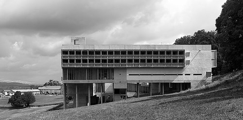 Couvent_saint_maria_de_la_tourette__2__large